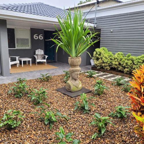 Landscaping Brisbane